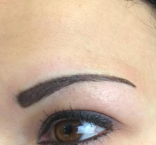 maquillage 69220